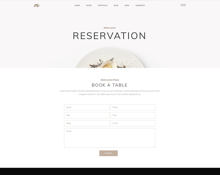 landing-pages-img-2