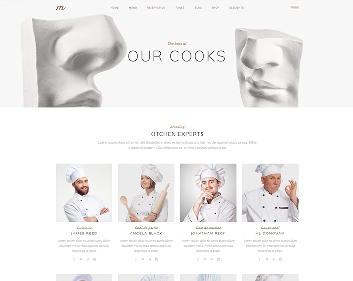 landing-pages-img-5